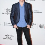 Third-Person-2014-Tribeca-Film-Festival-20140424_1253