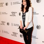 Tribeca-Film-Festival-About Alex-20140417_0001