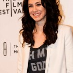 Tribeca-Film-Festival-About Alex-20140417_0003