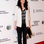 Tribeca-Film-Festival-About Alex-20140417_0004