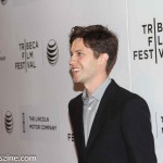 Tribeca-Film-Festival-About Alex-20140417_0005