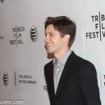 Tribeca-Film-Festival-About Alex-20140417_0005