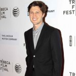 Tribeca-Film-Festival-About Alex-20140417_0006