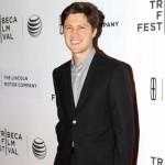 Tribeca-Film-Festival-About Alex-20140417_0006