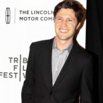Tribeca-Film-Festival-About Alex-20140417_0007