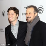 Tribeca-Film-Festival-About Alex-20140417_0008