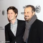 Tribeca-Film-Festival-About Alex-20140417_0008