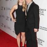 Tribeca-Film-Festival-About Alex-20140417_0009