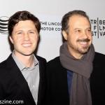 Tribeca-Film-Festival-About Alex-20140417_0012
