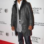 Tribeca-Film-Festival-About Alex-20140417_0013