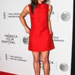 Tribeca-Film-Festival-About Alex-20140417_0017
