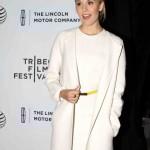 Tribeca-Film-Festival-About Alex-20140417_0023