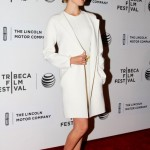 Tribeca-Film-Festival-About Alex-20140417_0025