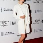 Tribeca-Film-Festival-About Alex-20140417_0025