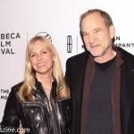 Tribeca-Film-Festival-About Alex-20140417_0026