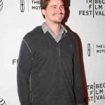Tribeca-Film-Festival-About Alex-20140417_0028