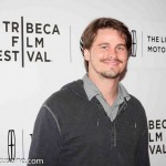 Tribeca-Film-Festival-About Alex-20140417_0031