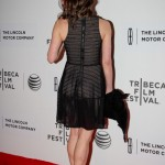 Tribeca-Film-Festival-About Alex-20140417_0032