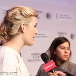 Tribeca-Film-Festival-About Alex-20140417_0033