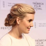 Tribeca-Film-Festival-About Alex-20140417_0035