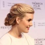 Tribeca-Film-Festival-About Alex-20140417_0035