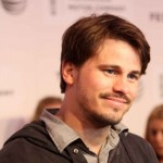Tribeca-Film-Festival-About Alex-20140417_0037