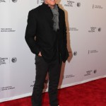 Tribeca-Film-Festival-Alex-of-Venice20140418_0006