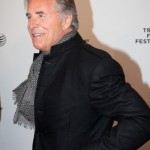 Tribeca-Film-Festival-Alex-of-Venice20140418_0009