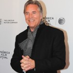 Tribeca-Film-Festival-Alex-of-Venice20140418_0011
