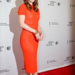 Tribeca-Film-Festival-Alex-of-Venice20140418_0012