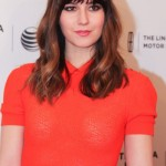Tribeca-Film-Festival-Alex-of-Venice20140418_0013