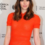 Tribeca-Film-Festival-Alex-of-Venice20140418_0014