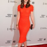 Tribeca-Film-Festival-Alex-of-Venice20140418_0015