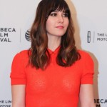 Tribeca-Film-Festival-Alex-of-Venice20140418_0017