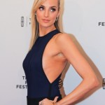 Tribeca-Film-Festival-Alex-of-Venice20140418_0020