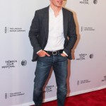 Tribeca-Film-Festival-Alex-of-Venice20140418_0022