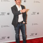 Tribeca-Film-Festival-Alex-of-Venice20140418_0023