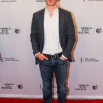 Tribeca-Film-Festival-Alex-of-Venice20140418_0025