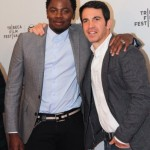 Tribeca-Film-Festival-Alex-of-Venice20140418_0030