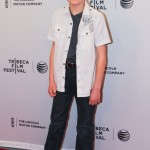 Tribeca-Film-Festival-Alex-of-Venice20140418_0036