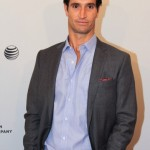 Tribeca-Film-Festival-Alex-of-Venice20140418_0037