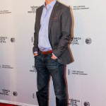 Tribeca-Film-Festival-Alex-of-Venice20140418_0038
