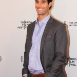 Tribeca-Film-Festival-Alex-of-Venice20140418_0039