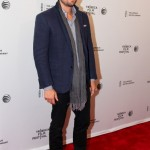 Tribeca-Film-Festival-Alex-of-Venice20140418_0042