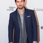Tribeca-Film-Festival-Alex-of-Venice20140418_0043