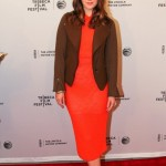 Tribeca-Film-Festival-Alex-of-Venice20140418_0046