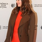 Tribeca-Film-Festival-Alex-of-Venice20140418_0047