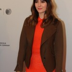 Tribeca-Film-Festival-Alex-of-Venice20140418_0048