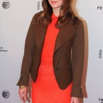 Tribeca-Film-Festival-Alex-of-Venice20140418_0049