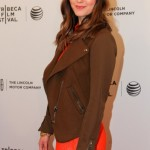 Tribeca-Film-Festival-Alex-of-Venice20140418_0050